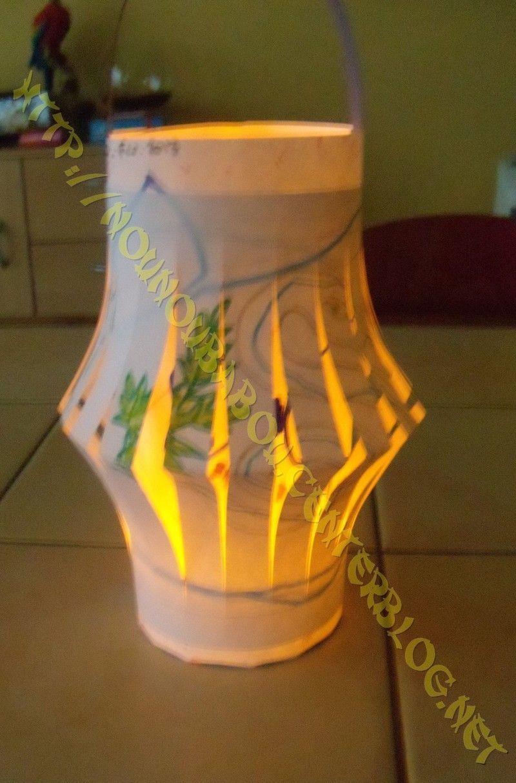 lanterne-Milo-022.jpg